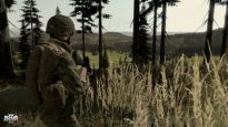 ArmA 2 - Screenshots - Bild 8
