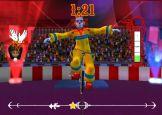 Go Play Circus Star - Screenshots - Bild 7