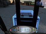 Gabelstapler-Simulator 2009 - Screenshots - Bild 7