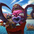 Piraten: Die Jagd nach Blackbeards Schatz - Screenshots - Bild 3