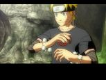 Naruto Shippuden: Ultimate Ninja 4 - Screenshots - Bild 15