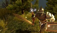 Dragon Age: Origins - Screenshots - Bild 18