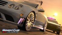 Midnight Club: Los Angeles - DLC: South Central - Screenshots - Bild 8