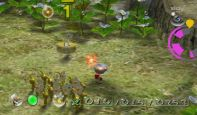 New Play Control! Pikmin - Screenshots - Bild 33