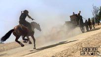 Red Dead Redemption - Screenshots - Bild 6