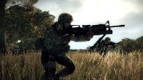 Operation Flashpoint 2: Dragon Rising - Screenshots - Bild 7