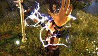 Dragon Age: Origins - Screenshots - Bild 19