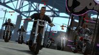 GTA 4: The Lost and Damned - Screenshots - Bild 16