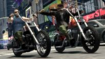 GTA 4: The Lost and Damned - Screenshots - Bild 14