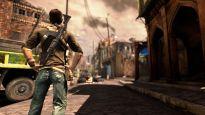 Uncharted 2 - Screenshots - Bild 14