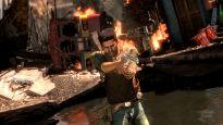 Uncharted 2 - Screenshots - Bild 13