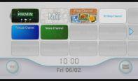 New Play Control! Pikmin - Screenshots - Bild 2