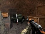 Modern Warrior: Special Tactics - Screenshots - Bild 5