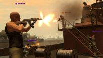 GTA 4: The Lost and Damned - Screenshots - Bild 7