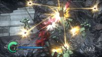 Dynasty Warriors: Gundam 2 - Screenshots - Bild 32