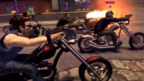 GTA 4: The Lost and Damned - Screenshots - Bild 15