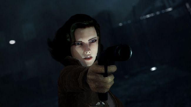 Velvet Assassin - Screenshots - Bild 5