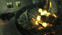 GTA 4: The Lost and Damned - Screenshots - Bild 2