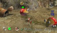 New Play Control! Pikmin - Screenshots - Bild 16