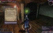 The Chronicles of Spellborn - Screenshots - Bild 10