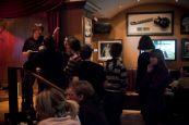 Guitar Hero World Tour - Hardrock Café Event - Artworks - Bild 16