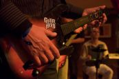 Guitar Hero World Tour - Hardrock Café Event - Artworks - Bild 25