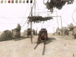 Outcry: Die Dämmerung - Screenshots - Bild 3