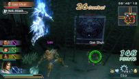 Dynasty Warriors: Strikeforce - Screenshots - Bild 29