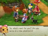 Final Fantasy Crystal Chronicles: Echoes of Time - Screenshots - Bild 5