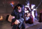 Brütal Legend - Screenshots - Bild 2
