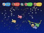 MySims Party - Screenshots - Bild 3