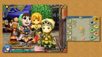Final Fantasy Crystal Chronicles: Echoes of Time - Screenshots - Bild 15