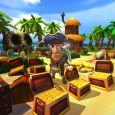 Piraten: Die Jagd nach Blackbeards Schatz - Screenshots - Bild 13