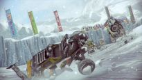 MotorStorm: Arctic Edge - Trailer - Screenshots - Bild 4