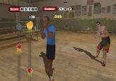 Don King Boxing - Screenshots - Bild 11