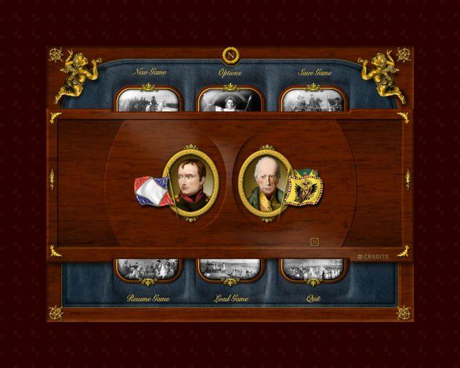 Napoleon's Campaigns - Screenshots - Bild 5