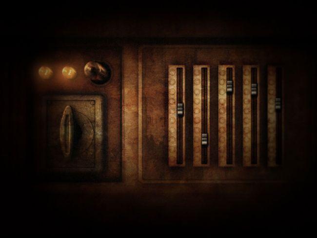 Outcry: Die Dämmerung - Screenshots - Bild 13