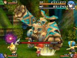 Final Fantasy Crystal Chronicles: Echoes of Time - Screenshots - Bild 27