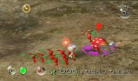 New Play Control! Pikmin - Screenshots - Bild 23