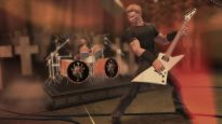 Guitar Hero: Metallica - Screenshots - Bild 5