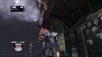 Damnation - Screenshots - Bild 11