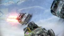 MotorStorm: Arctic Edge - Trailer - Screenshots - Bild 3