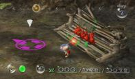 New Play Control! Pikmin - Screenshots - Bild 9
