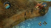 Sacred 2: Fallen Angel - Screenshots - Bild 7
