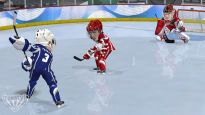 3 on 3 NHL Arcade - Screenshots - Bild 5