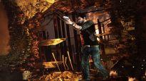 Uncharted 2 - Screenshots - Bild 9