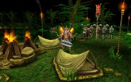 Warrior Epic - Screenshots - Bild 6
