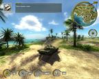 White Gold: War in Paradise - Screenshots - Bild 14