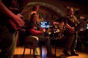Guitar Hero World Tour - Hardrock Café Event - Artworks - Bild 32