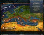 Grand Ages: Rome - Screenshots - Bild 18